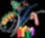 Logo 2018 Navidad.png