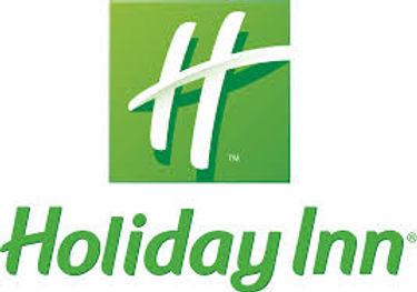 Holiday Inn Logo.jpg