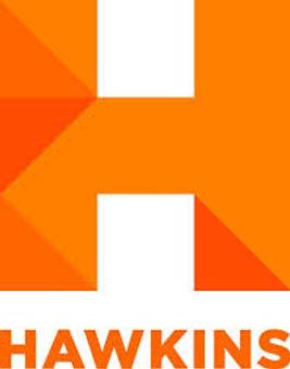 Hawkins Logo.jpg