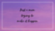 Music Store Etsy Banner.png