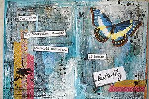 2013-06-04butterfly-w.jpg