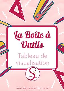 Copie de LA BOITE A OUTILS (2).png