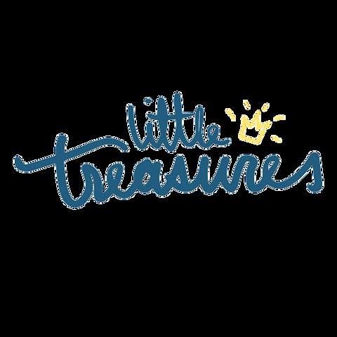 little%20treasure_edited.png