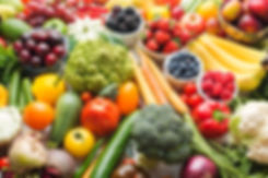 fruits and vegies _edited.jpg