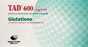 tad-600-glutatione n.png