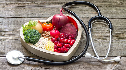 zdrowie 2.jpg