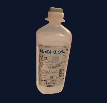 NaCl 500.jpg