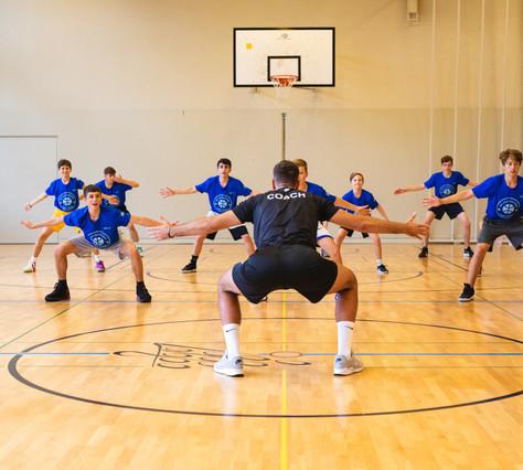 Basketballcamp6.jpg