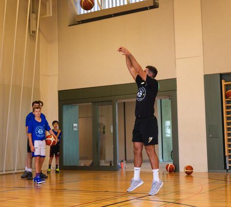 Basketballcamp47.jpg