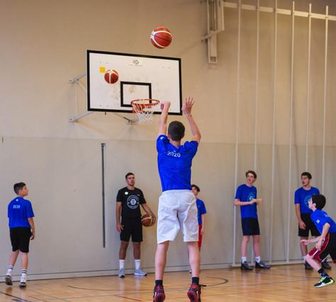 Basketballcamp49.jpg