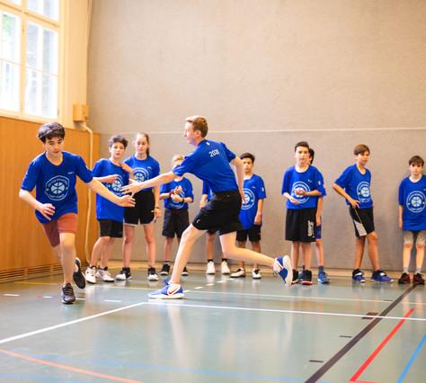 Basketballcamp15.jpg