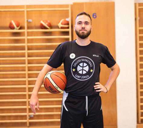 Basketballcamp14.jpg