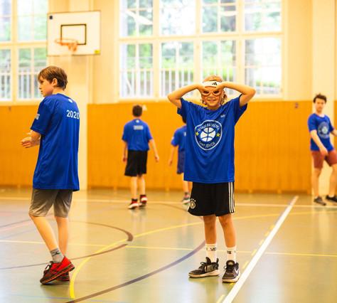 Basketballcamp12.jpg
