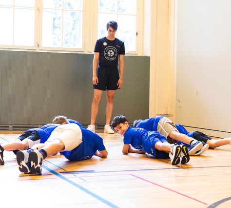 Basketballcamp10.jpg