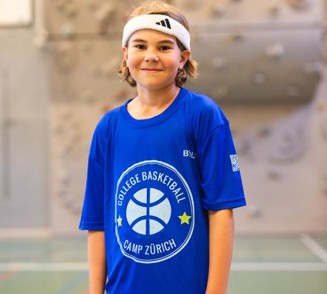 Basketballcamp13.jpg