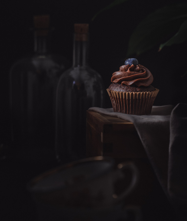 CHOCOLATE_CUPCAKE-1.jpg