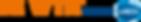 BEWRT Brita Finland logo