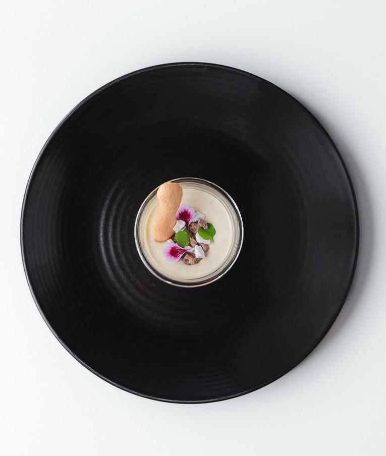 Ruokakuvaaja Helsinki: Ravintola Verka