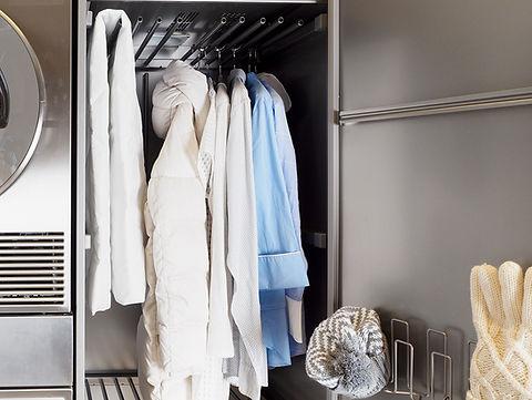 DRYBooster Drying cabinet w.jpg