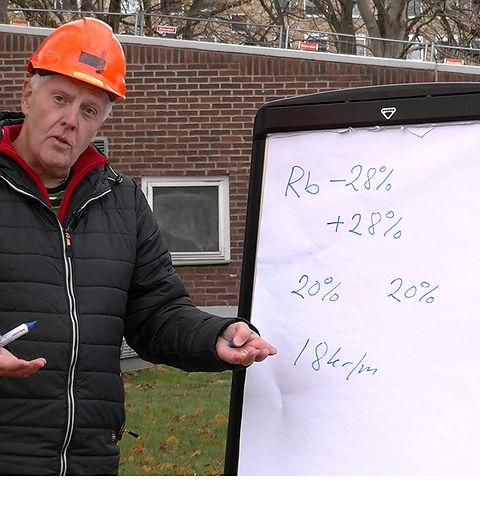 Willy förklarar Frölunda w.jpg