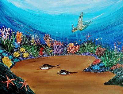 Iris Peters Storyboard Background.jpg