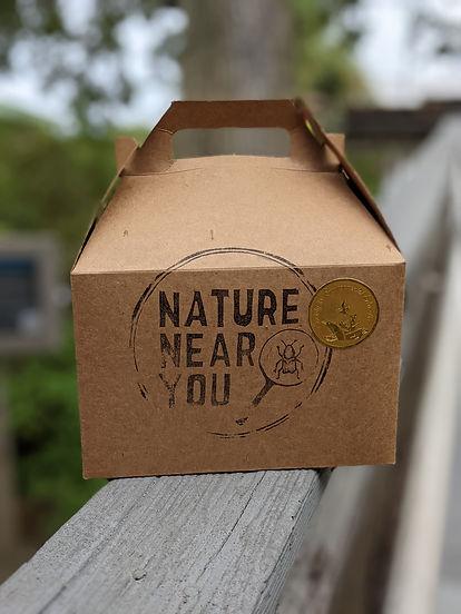 ELC Nature Near You Kit.jpg