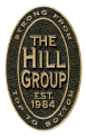 Hill Group Logo.png