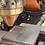 Thumbnail: Equipamento para Metalização a Laser e revestimento metálico