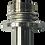 Thumbnail: Fonte Laser Diodo 500W até 10KW
