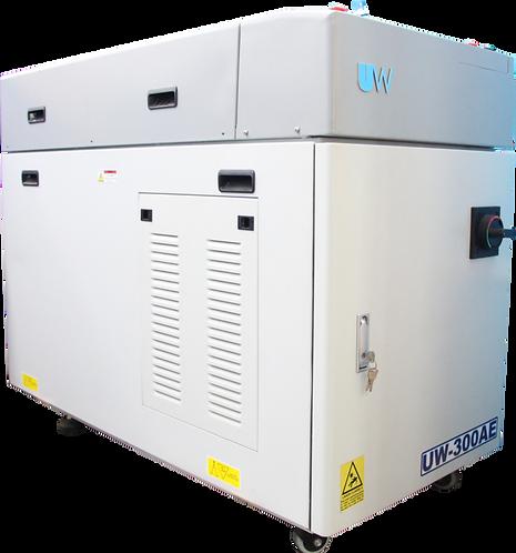 Fonte Laser YAG 8W até 300W