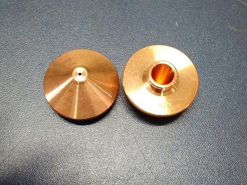 Bico para Máquina de corte a Laser Metal