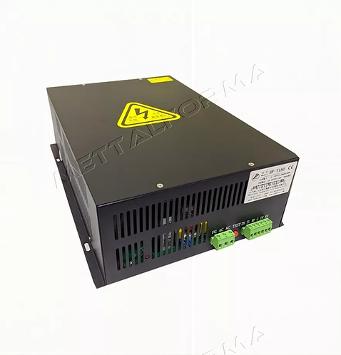 Fonte Laser 130/150W