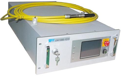Fonte Laser Diodo 500W até 10KW