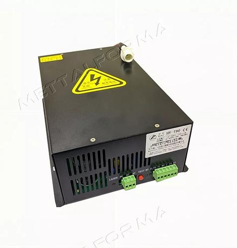 Fonte Laser CO2 80W