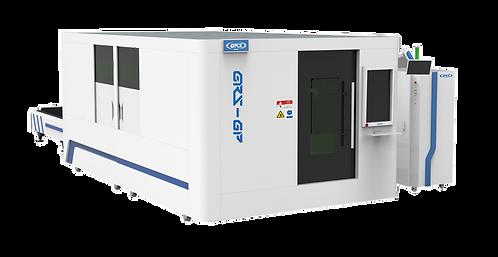 GP-3015 500~2000W