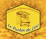 logo_jpeg_modifié.jpg