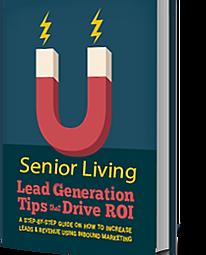 lead-generation-senior-living.png