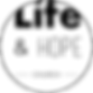 Logo HQ White BG Kopie.png