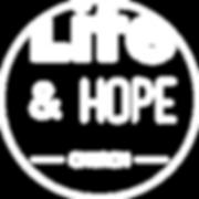 Logo HQ White Letter.png