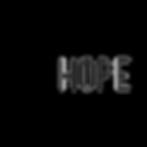Logo HQ Black Letter.png