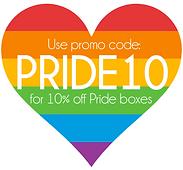 PRIDE10 PROMO.png