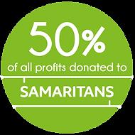SAMARITANS DONATION STICKER.png