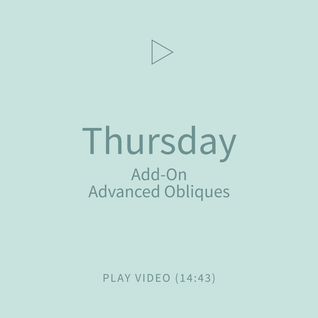 08-Thursday-AddOnAdvancedObliques.png