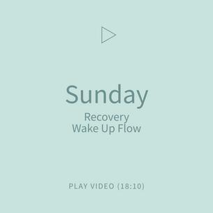 08-Sunday-RecoveryWakeUpFlow.png
