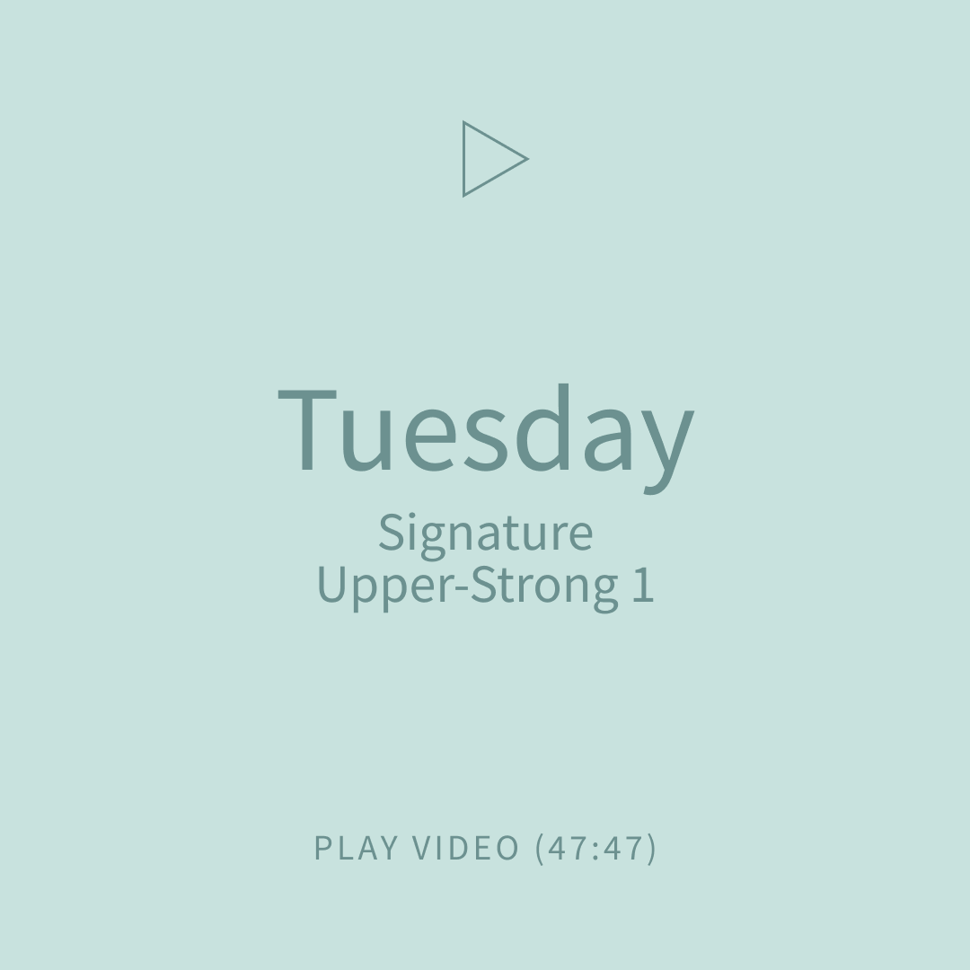 03-Tuesday-SignatureUpperStrong1.png