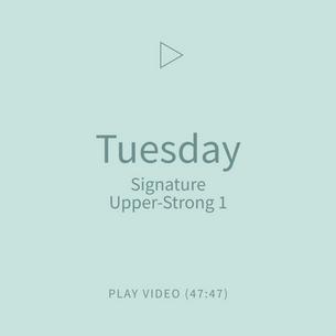 03-Tuesday-SignatureUpperStrong1.png