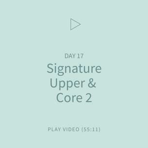 32-Signature-Upper&Core2.png