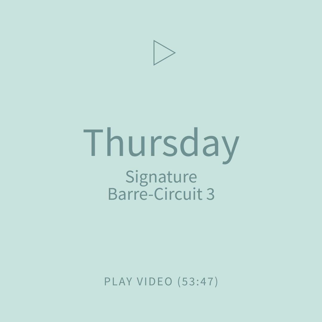 07-Thursday-SignatureBarreCircuit3.png