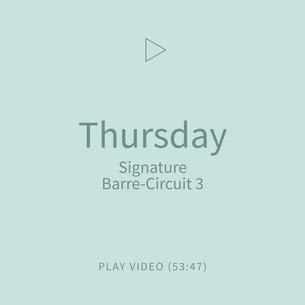 07-Thursday-SignatureBarreCircuit3.png