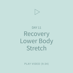24-Recovery-LowerBodyStretch.png
